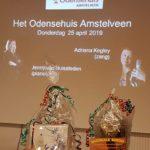 20190425_OdenseHuisAmstelveen