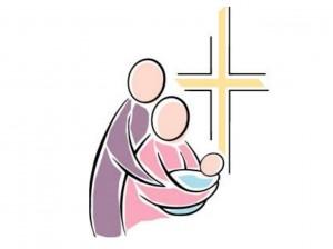Repertoire doopdiensten