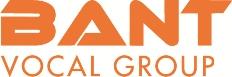Oranje Logo BANT 2014