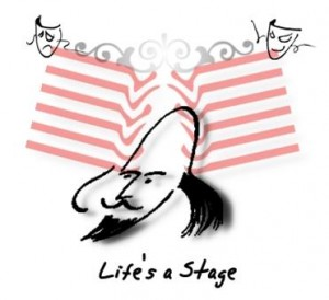 Stichting Life's a stage