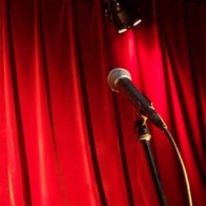 Muziektheater