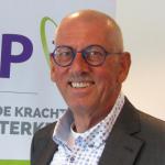 Wim Ledder