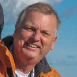 Peter Laarakker